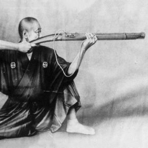 Polowanie na miecze