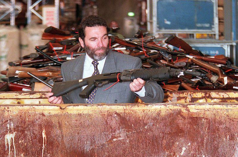 Australia_gun buyback