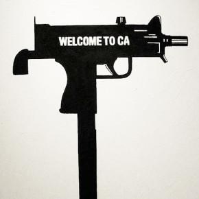 Kalifornia love (1)