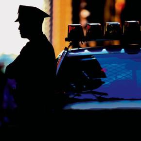 Rysa na krysztale policyjnego samozadowolenia