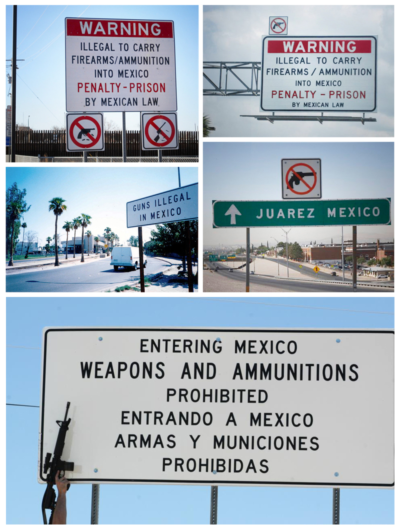 no_guns