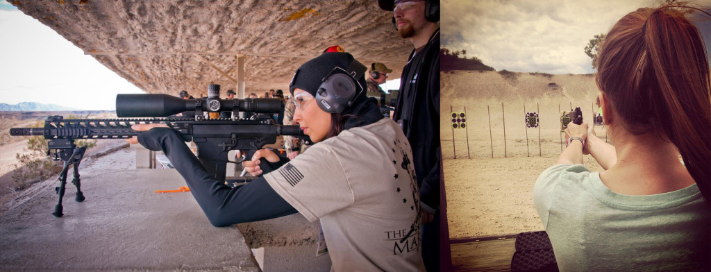 woman_shooting_range