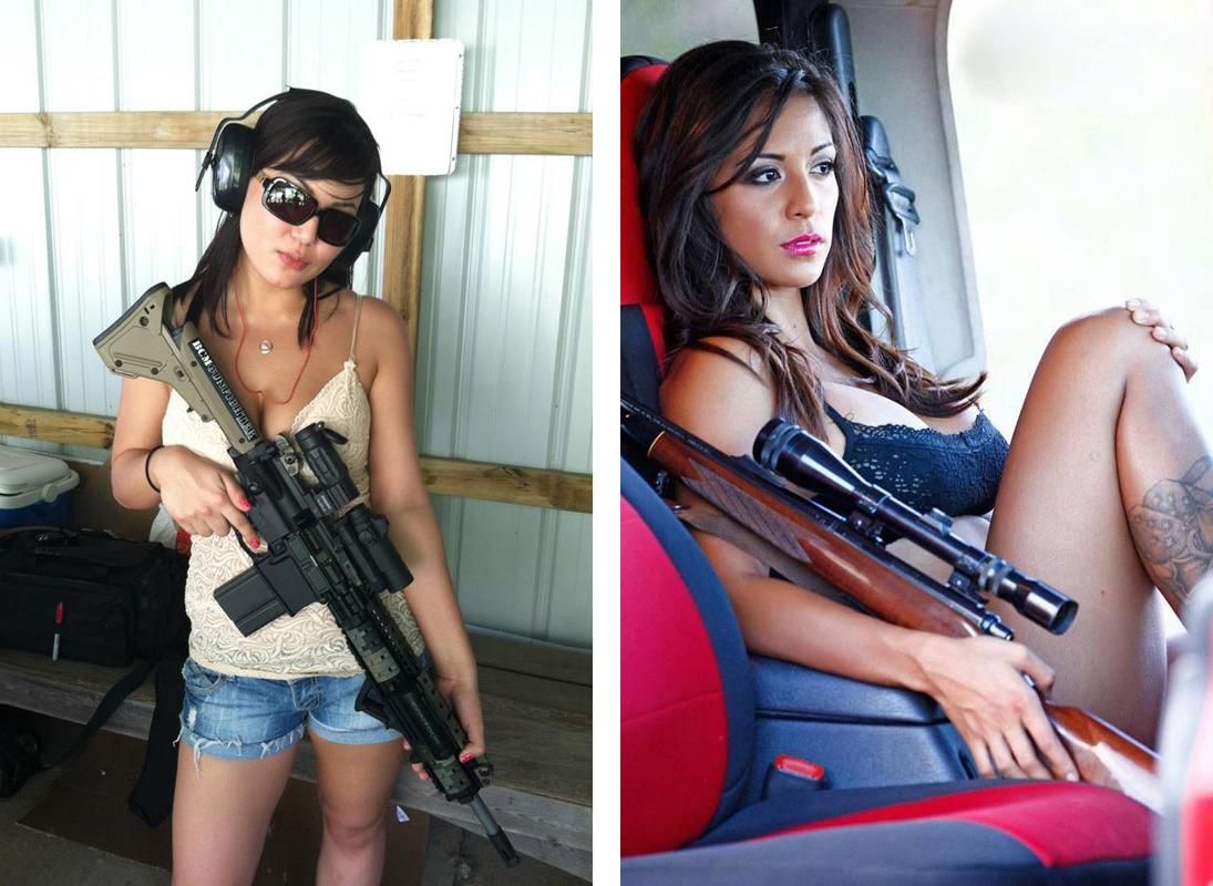 women_guns4