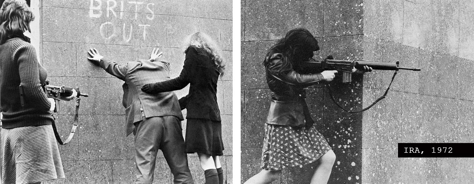 women_guns_ira