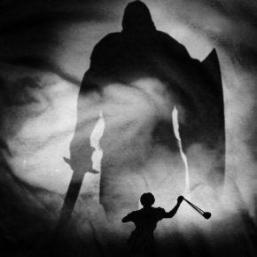 Dawid kontra Goliat