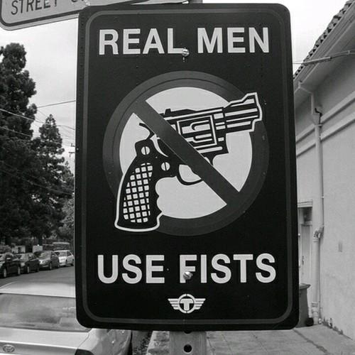 real_man