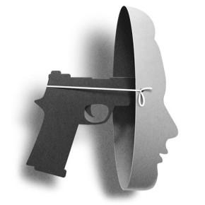 Strzelaniny w USA: fiasko badań psychiatrycznych