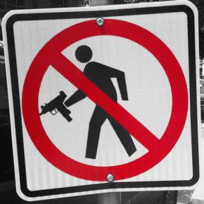Strefy wolne od broni a liczba ofiar szkolnych strzelanin w USA