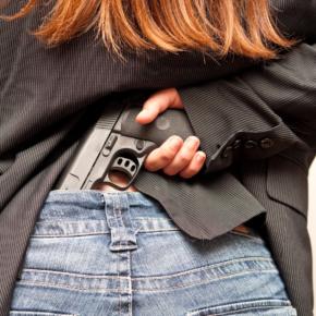 O skuteczności broni palnej w defensywie (1)