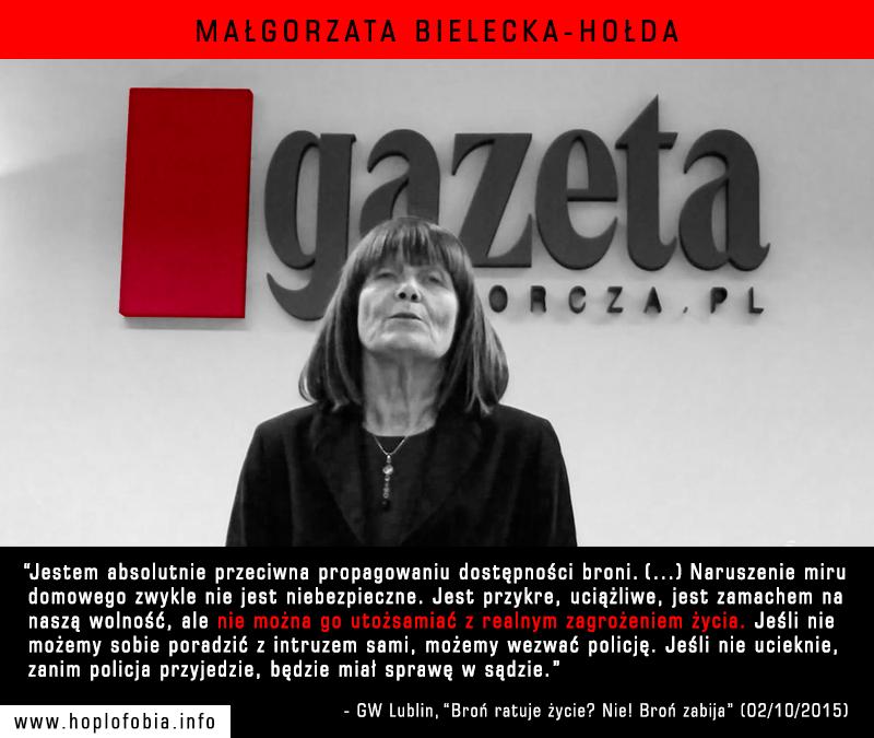 Bielecka-Holda_cytat