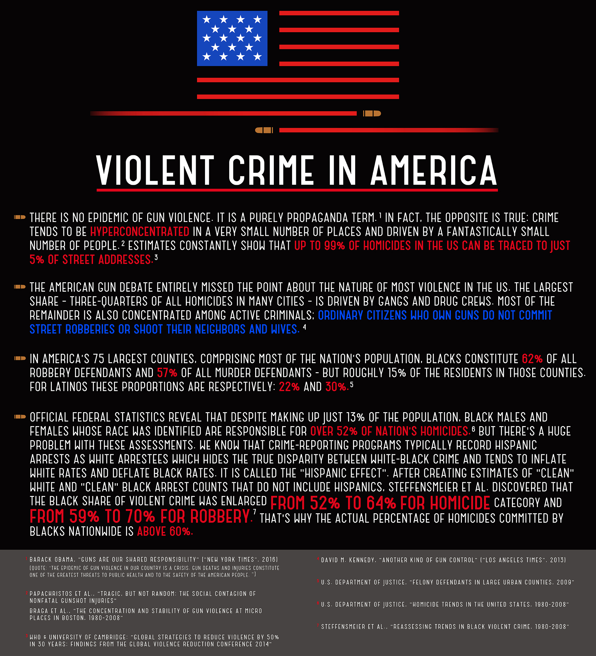 crime-in-the-united-states_eng