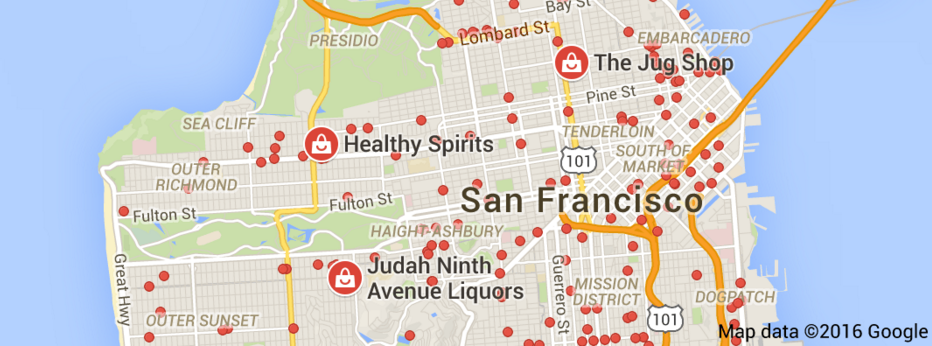 liquor-stores-in-san-francisco