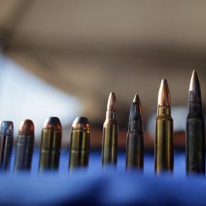 Międzynarodowe porównania wskaźników zabójstw (2)