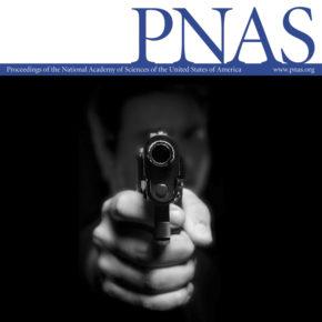 Brzydkie manipulacje Amerykańskiej Akademii Nauk